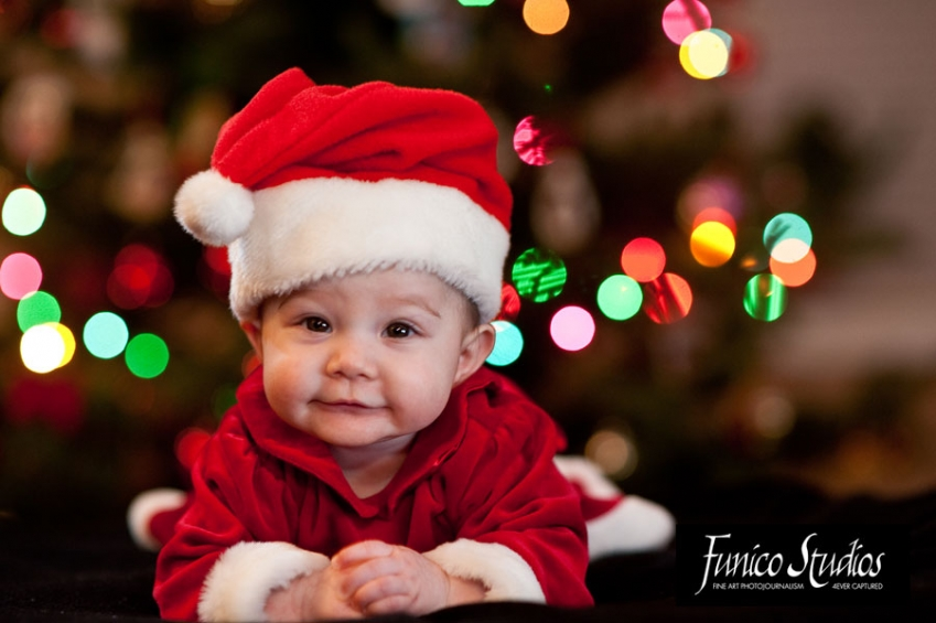 holiday-baby-pic