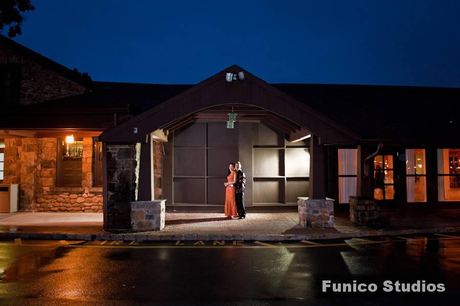Lu John S Wedding At Paramount Country Club Ny The Funico Studios Blog