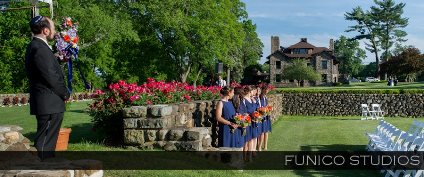 Very Sweet Beautiful Day Picture Perfect Venue What A Wedding Paramount Country Club