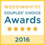 weddingwire2016