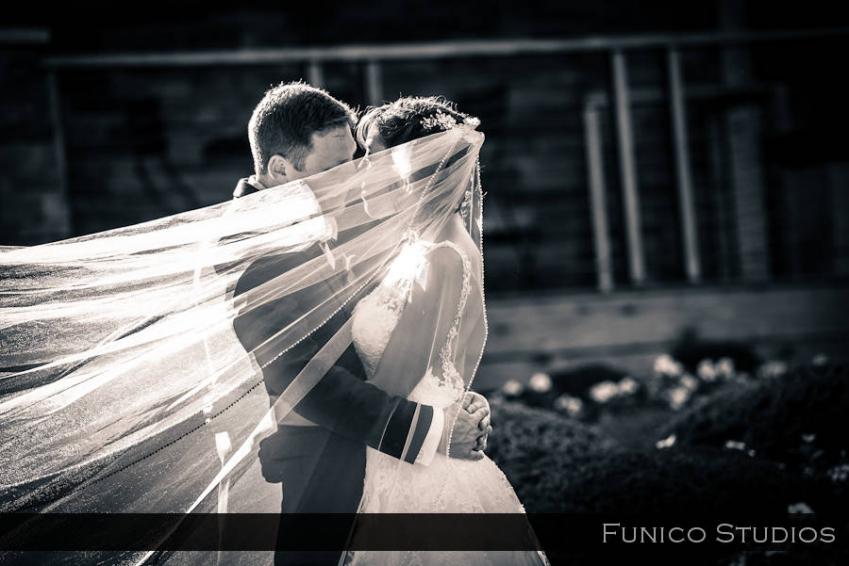 stone house warren nj wedding photo