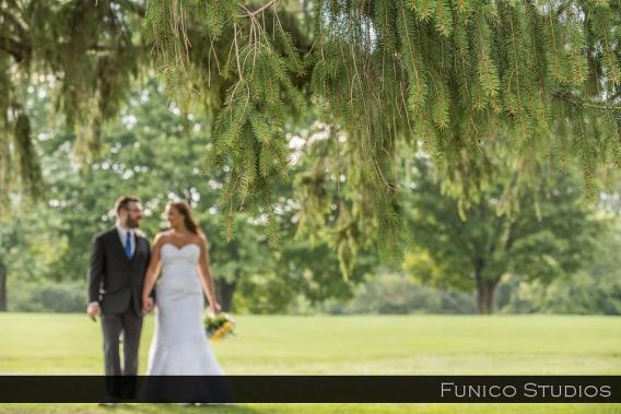 Nicole Erics Wedding Photography At Paramount Country Club New